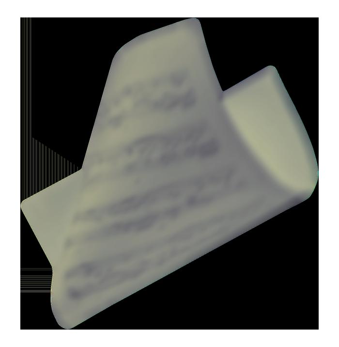 sheet music fabio di biase
