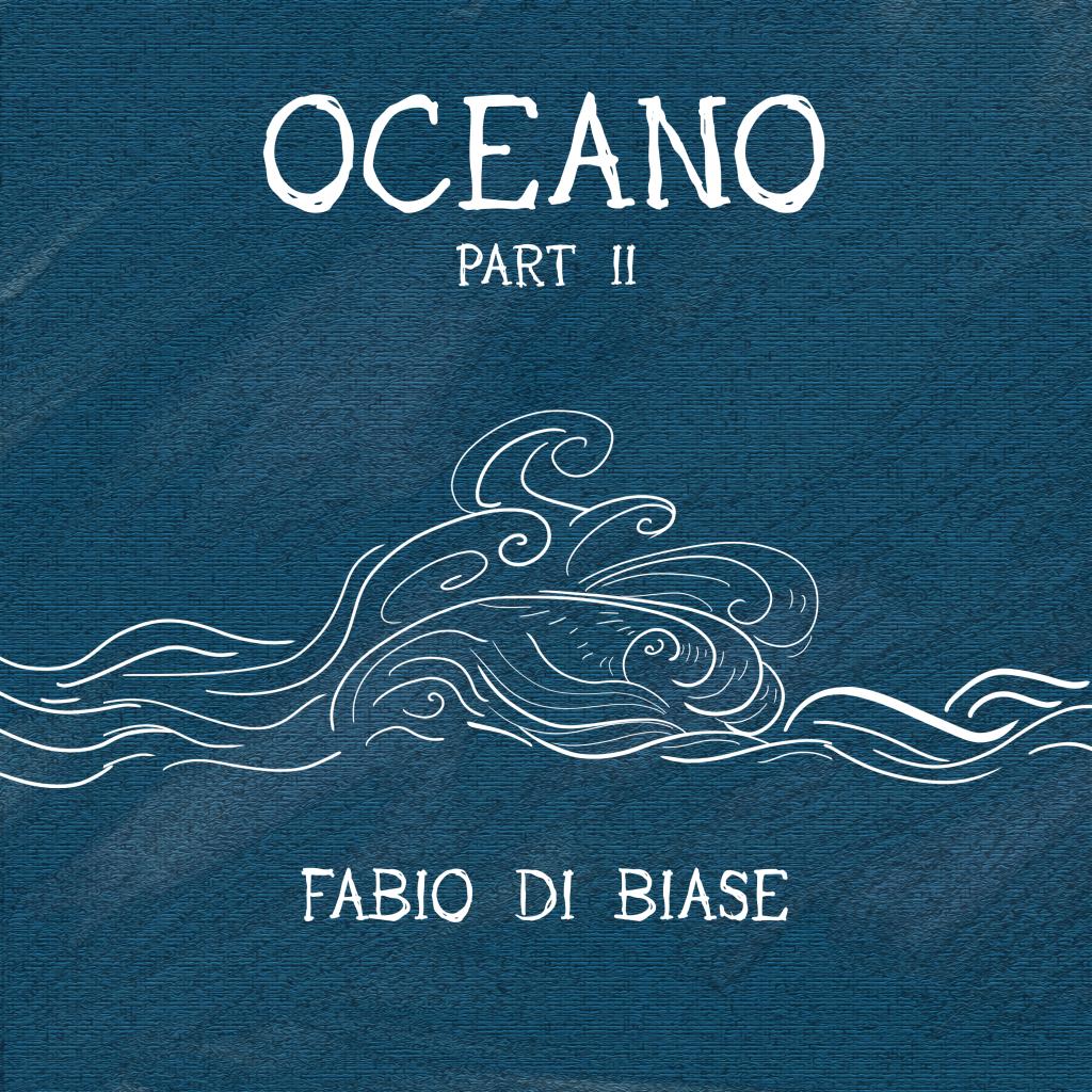 Oceano part 2