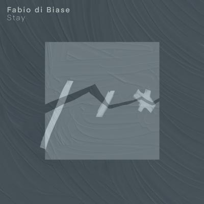 Stay album Fabio di Biase